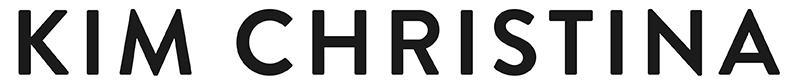Kim Christina Logo